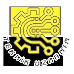 Teknik Uzmanım Logo